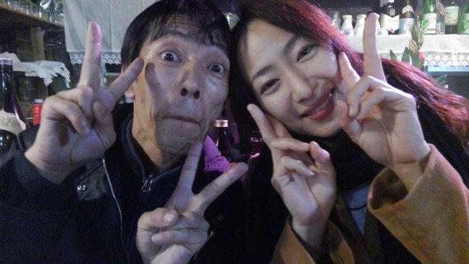 大橋 明さん がハッシュタグ #広...