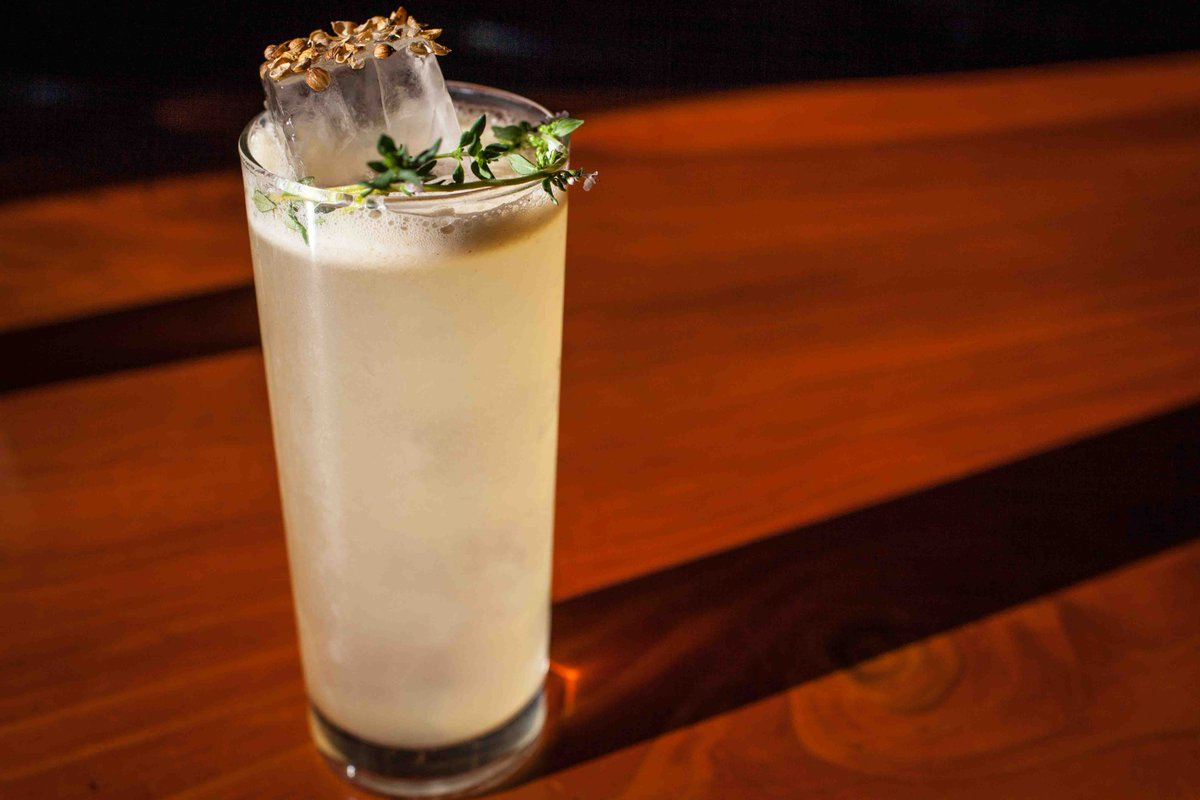 The best spots for a drink in San Francisco: bit.ly/2p0wKMX
