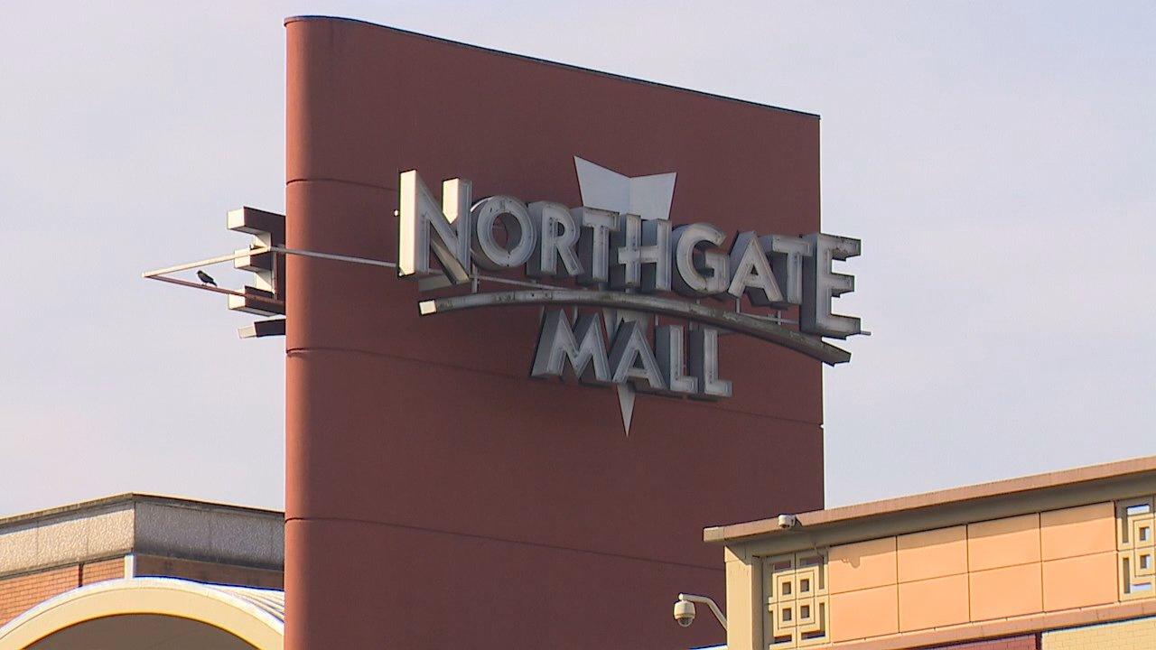 Northgate trade