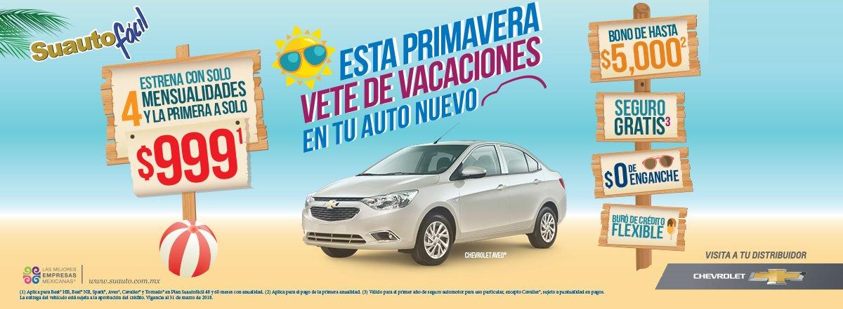 51851ea4e SIN CHECAR BURO DE CREDITO -> 5564206194 ó 5525607493  #CentroCivicoDeEcatepecDeMorelos. #SanAgustín2aSecc #TransportesEcatepec  #CinemexCdAzteca #Coacalco ...