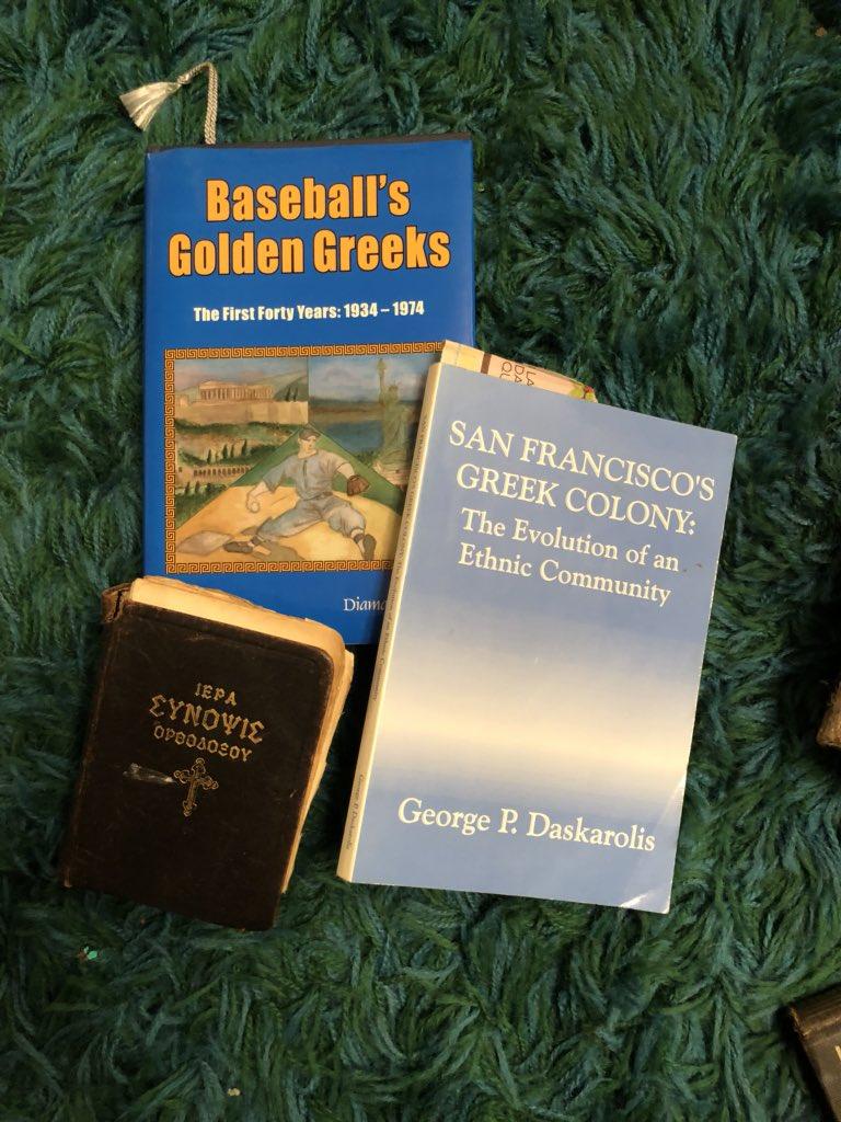 book Descartes' Philosophy of