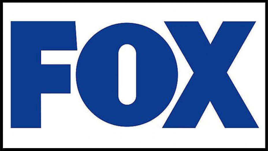 Paradise Cove - Darkly Comic Mystery Drama in Development at #FOX spoiltv.me/2G6qw5l