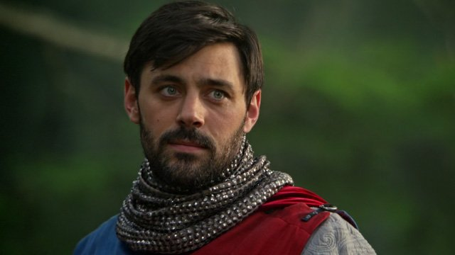 The End of the World as We Know It - #OnceUponATimes Liam Garrigan Joins The CW Pilot spoiltv.me/2oF6tCN