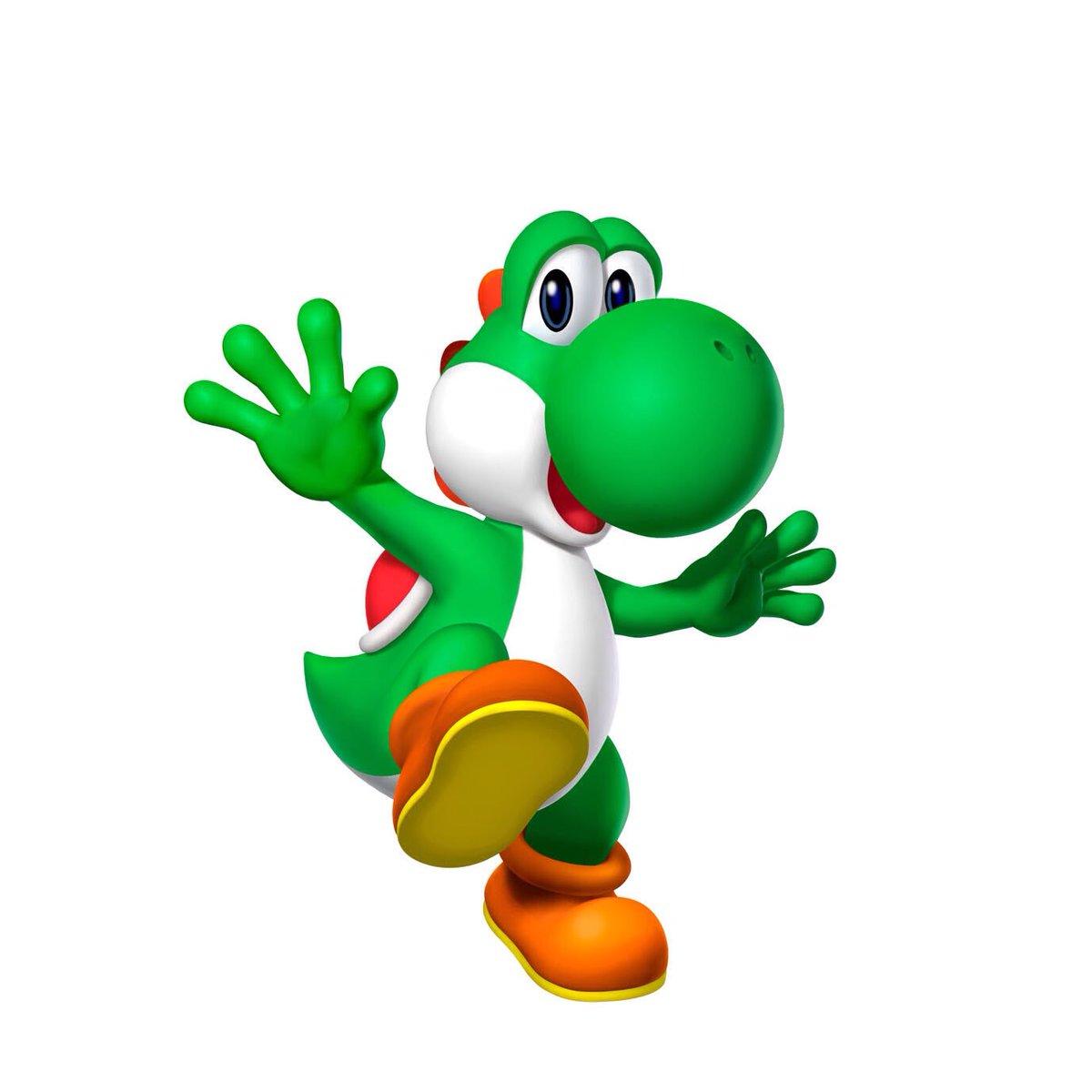 @DashieXP So today I played Mario Kart 8...