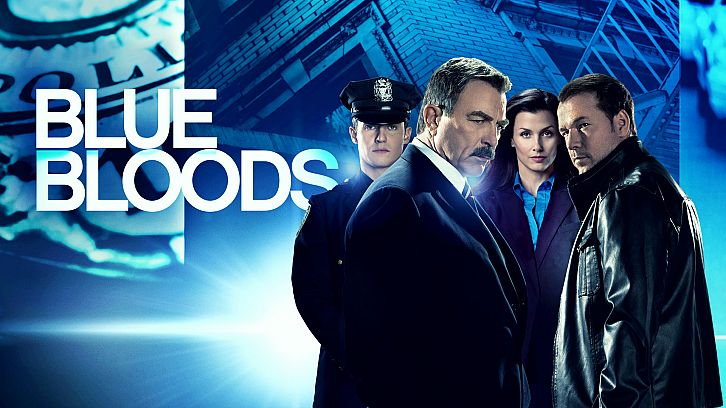 POLL : What did you think of Blue Bloods - Tale of Two Cities? spoilertv.com/2018/03/poll-w…