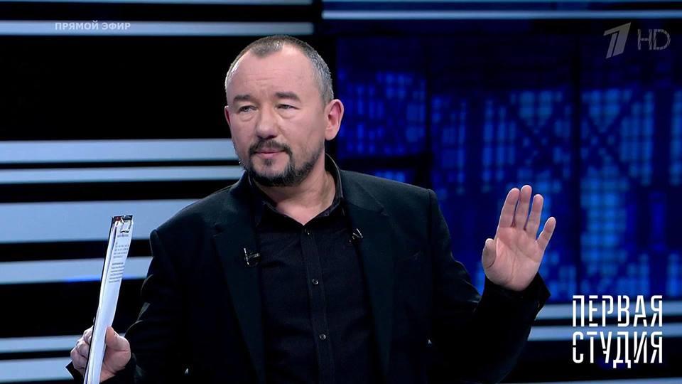 Минфин США продолжит давить на Россию за оккупацию Крыма, - замминистра Манделкер - Цензор.НЕТ 7852