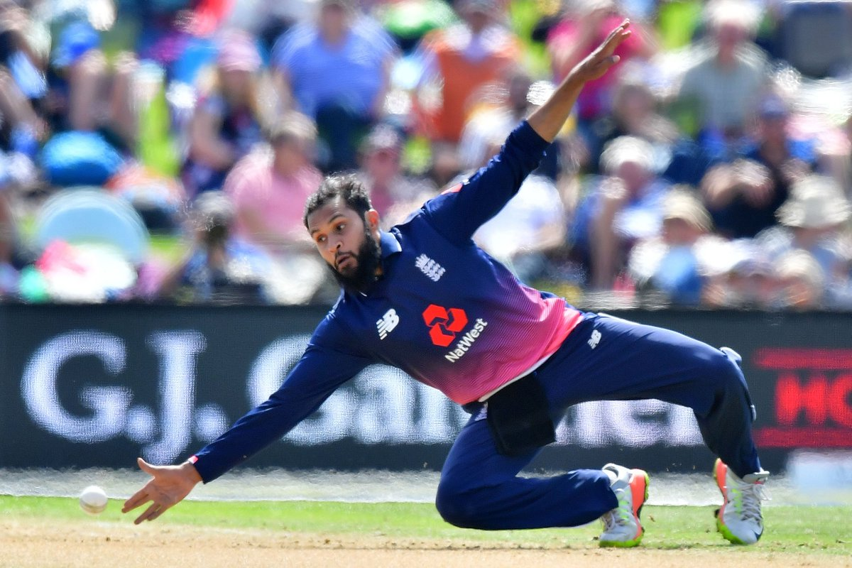Taylor and Roy ruled out of deciding ODI