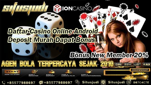 Ion Casino Online Casino Ion Twitter
