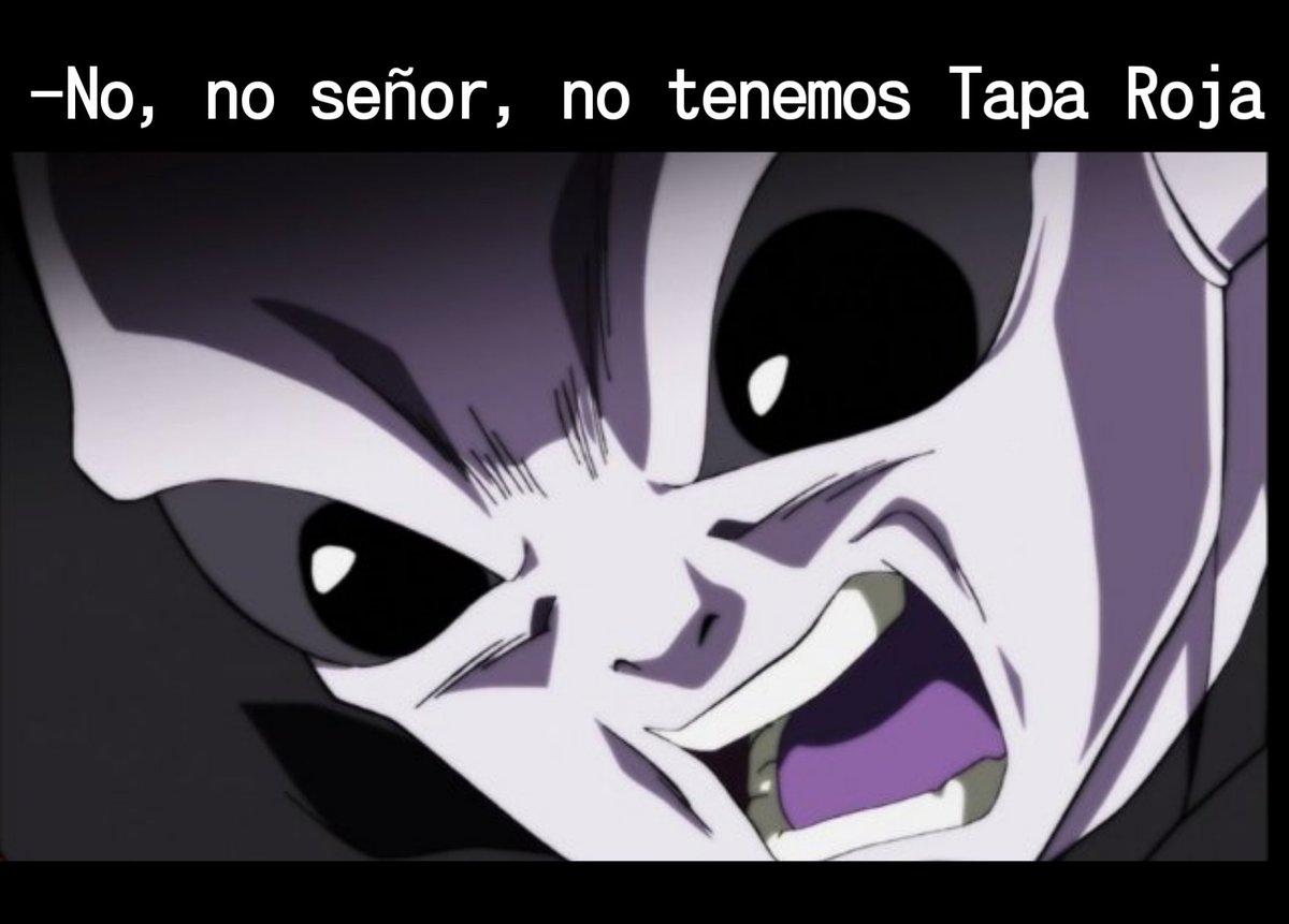 Que queeeeeee? #TapaRoja #TomemosLoNuestro