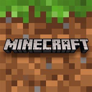 minecraft apk free download full version
