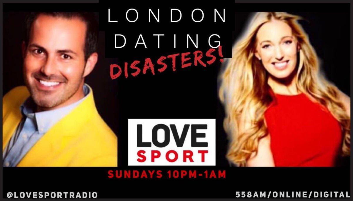 sunday dating london christian dating salt