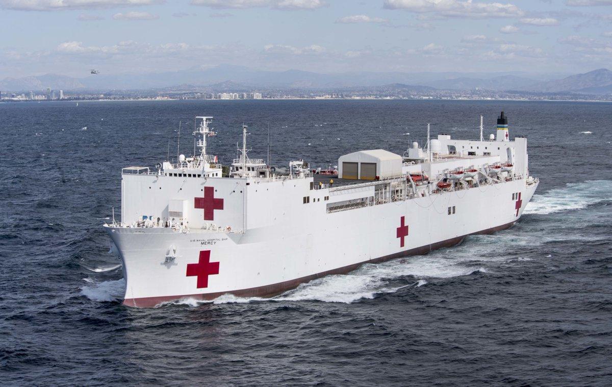7th Fleet (@US7thFleet) | Twitter
