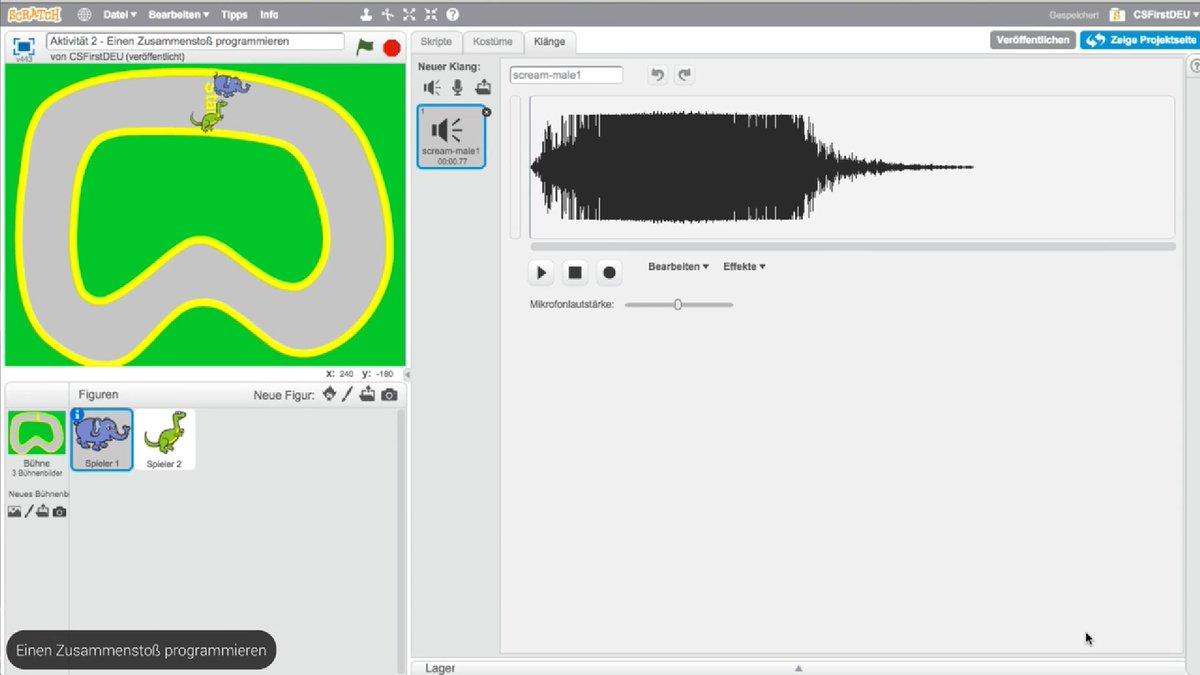 Berühmt Hervorragende Freie Zeichnungssoftware Bilder - Elektrische ...