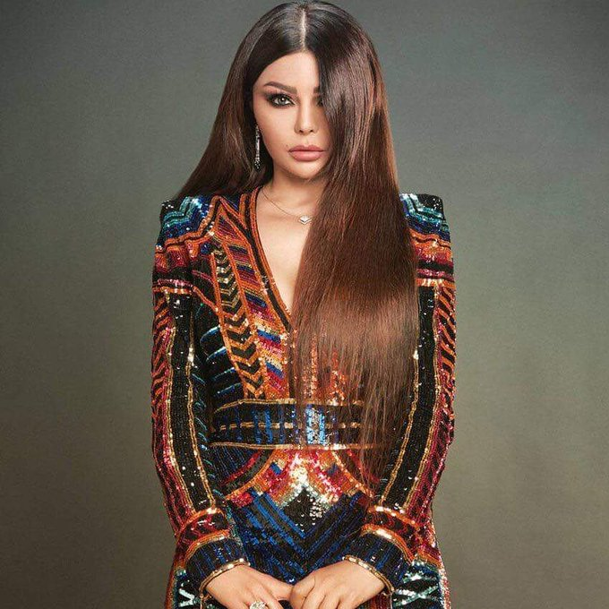 Would haifa wehbe sexe nue love can consult