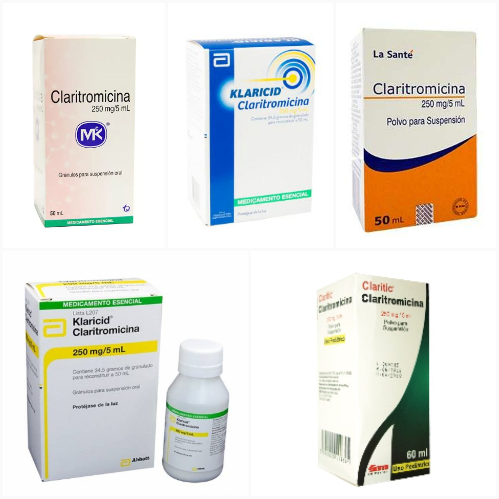 Carolina Pa Twitter Se Solicitan Los Siguientes Medicamentos