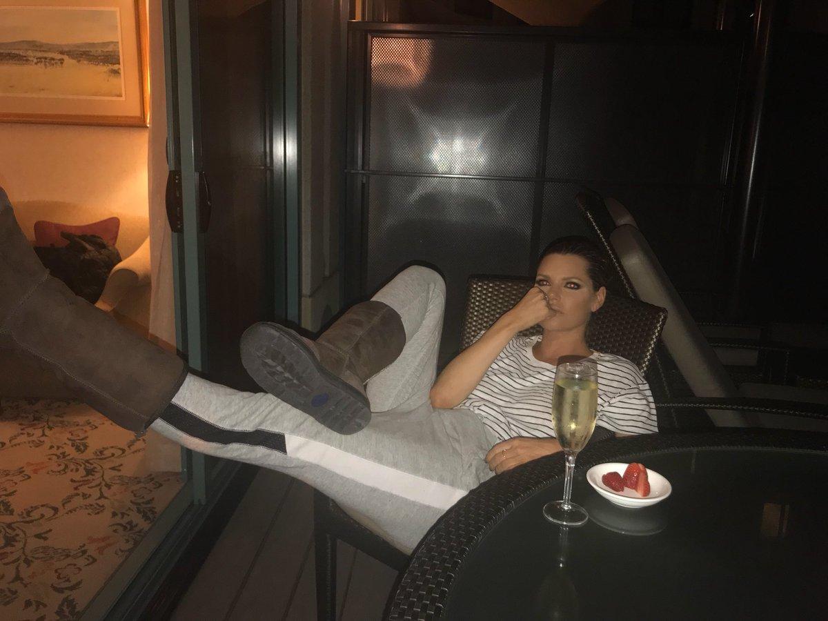 2019 Alesya Kafelnikova nudes (21 foto and video), Sexy, Fappening, Twitter, butt 2017