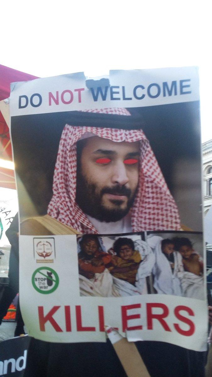 ال سلول اليهود هم منبع الإرهاب الداعشي...