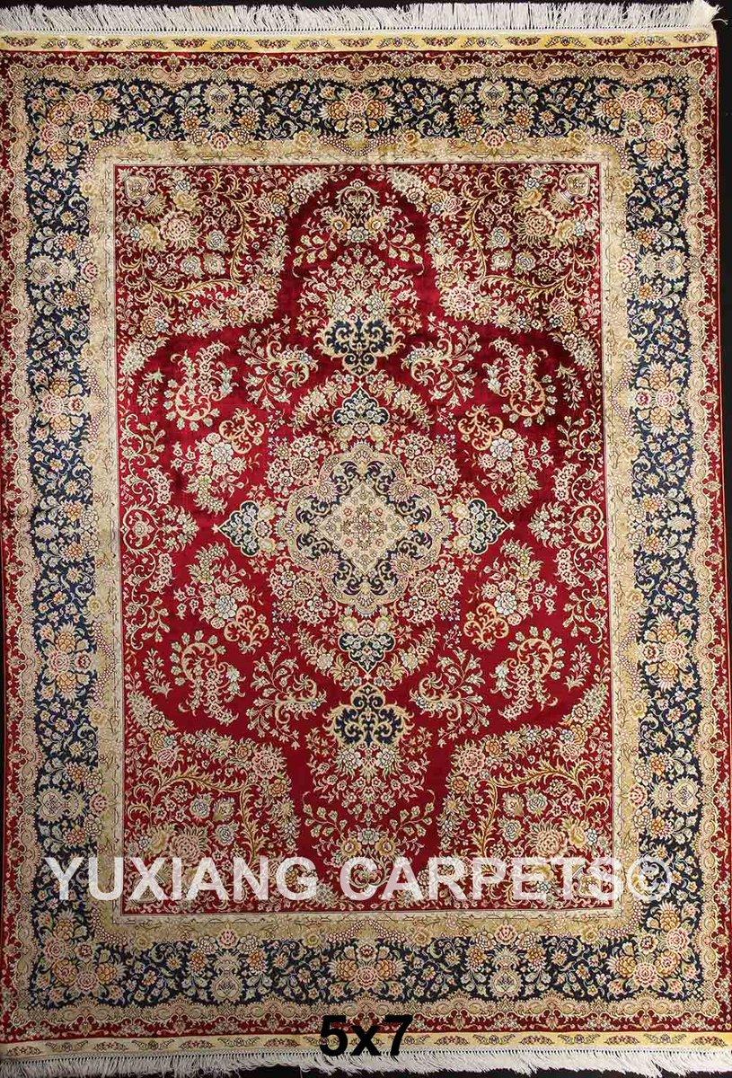 Persiancarpet Hashtag On Twitter
