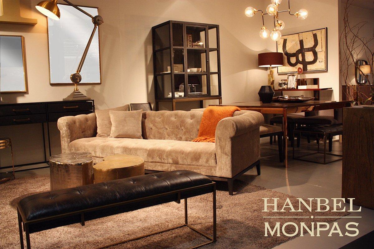 Hanbel Monpas Hanbelmonpas Twitter # Muebles Only Cali