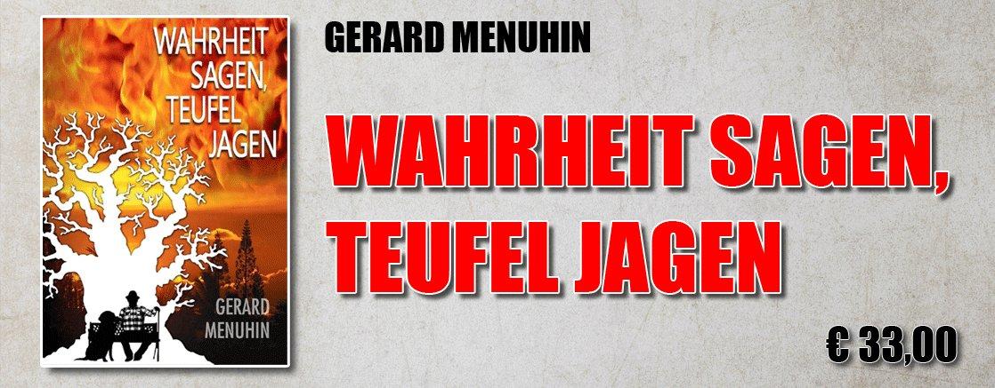 Adrian Preißinger On Twitter Ein Jude Redet Tacheles