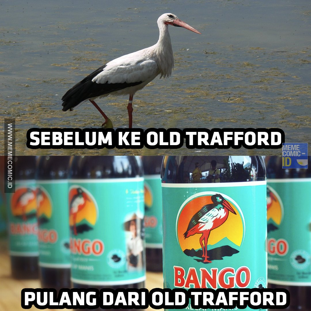 Meme comic indonesia on twitter liverpool dijadiin kecap sama mu munliv