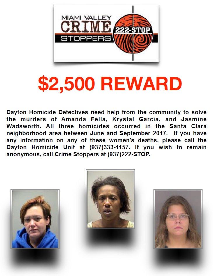 Dayton Police Dept  on Twitter: