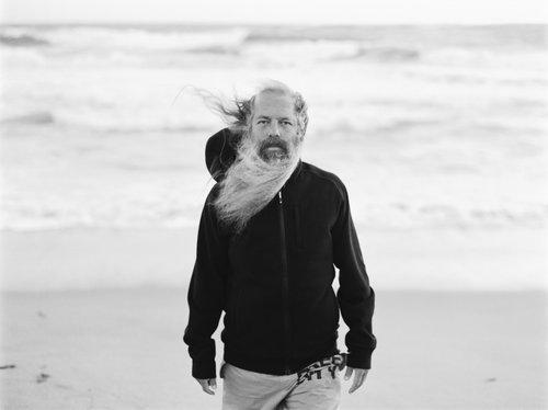 Happy Birthday Rick Rubin