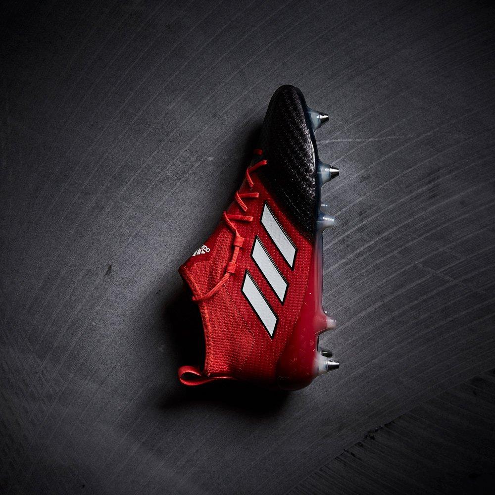 timeless design 514f0 91424 Pro:Direct Soccer on Twitter: