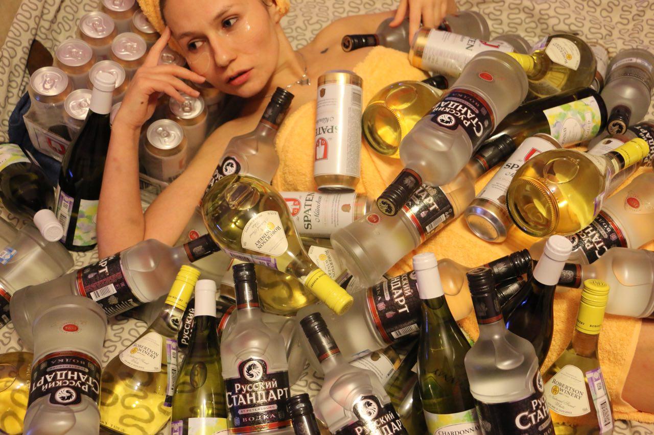 Картинки про пьянки прикольные фото, картинки