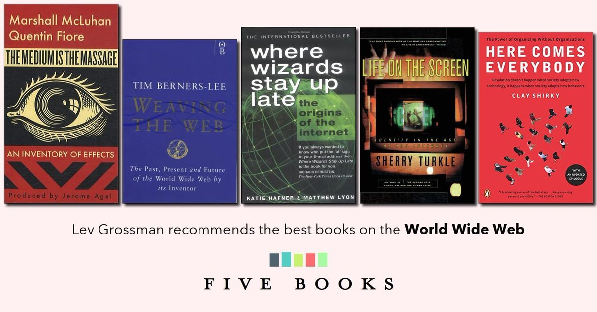 best book critics The 100 Best Science Books of All Time