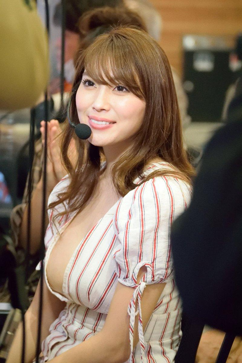 Twitter 森咲 智美