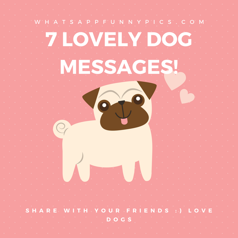 You Can Share On Your Social Profiles You Can Update Your Status With These Lovely Quotes On Dogs Bit Ly Igkkub Pic Twitter Com Icfqaivl