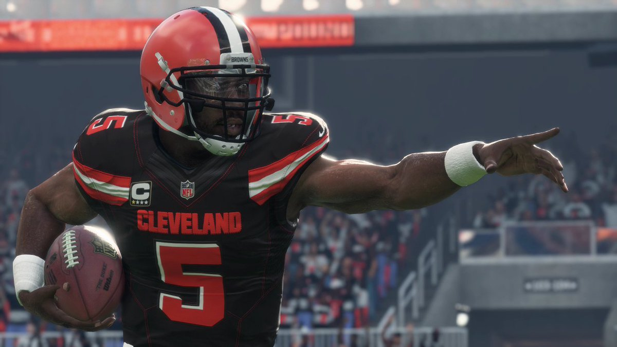 Tutorial: how to download official madden 15 rosters & community.