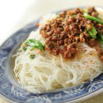 Don't like Buns ? worry about calories ? Try Rice-noodles! it's a best choice, you won't get fat when you have it. Tag friends to go together 👉Follow @TripToTaiwan  ✨win a round trip tickets to Taiwan✈️ & show yourself on Time Square Billboard! details:https://t.co/o4gQOEmcNN