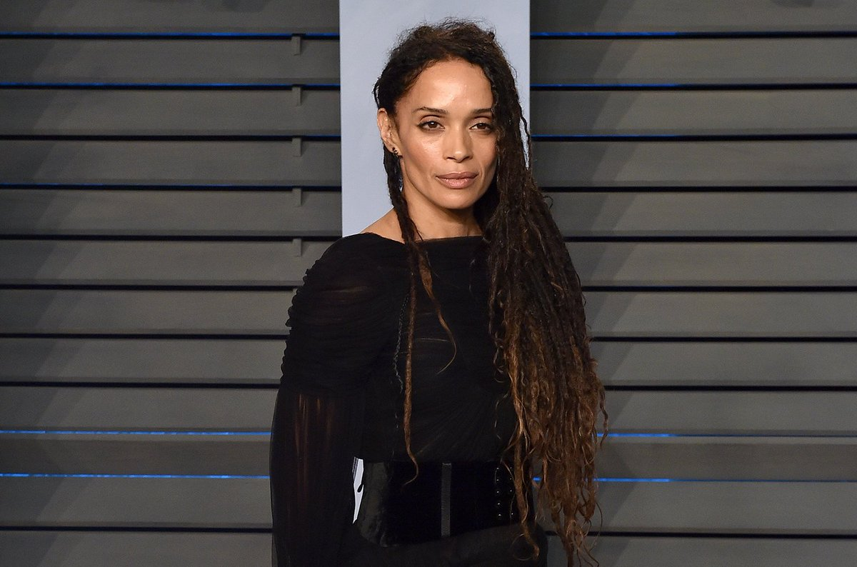 Twitter Lisa Bonet nude (46 foto and video), Topless, Is a cute, Twitter, swimsuit 2006