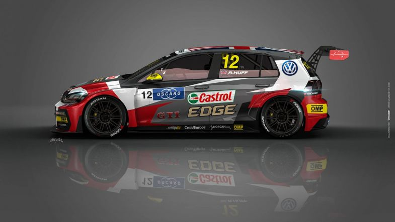sebastien loeb racing team news photos videos and social media buzz. Black Bedroom Furniture Sets. Home Design Ideas