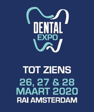 Afbeeldingsresultaat voor dental expo 2020