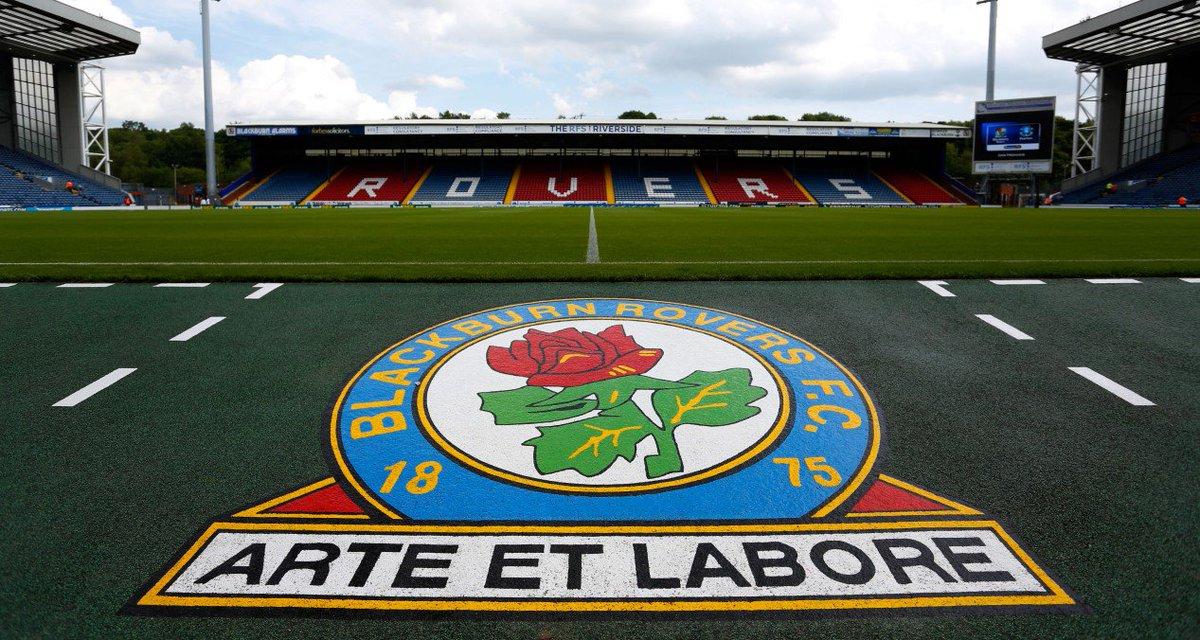 Blackburn latest news breaking headlines and top stories for Blackburn home