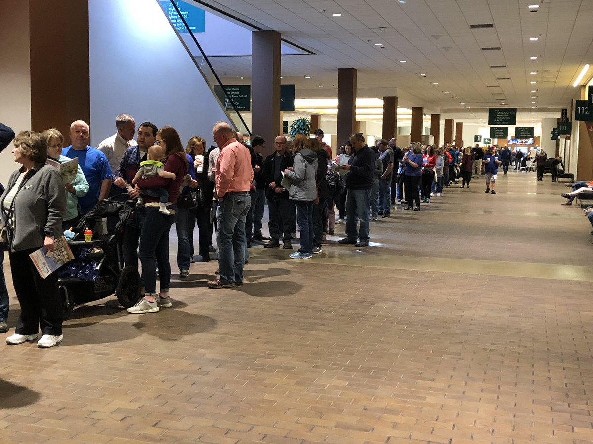 The St. Louis Home U0026 Garden Show Is OPEN! #STLHomShow For More Information,  Visit Https://www.stlhomeshow.com/HomeGarden/Show_Information.aspx U2026 ...