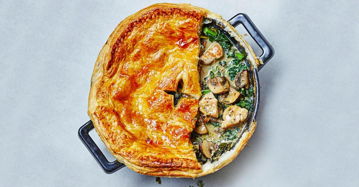 Bbc good food on twitter pie goals httpstwogkdq0nrb bbc good food on twitter pie goals httpstwogkdq0nrb britishpieweek forumfinder Choice Image