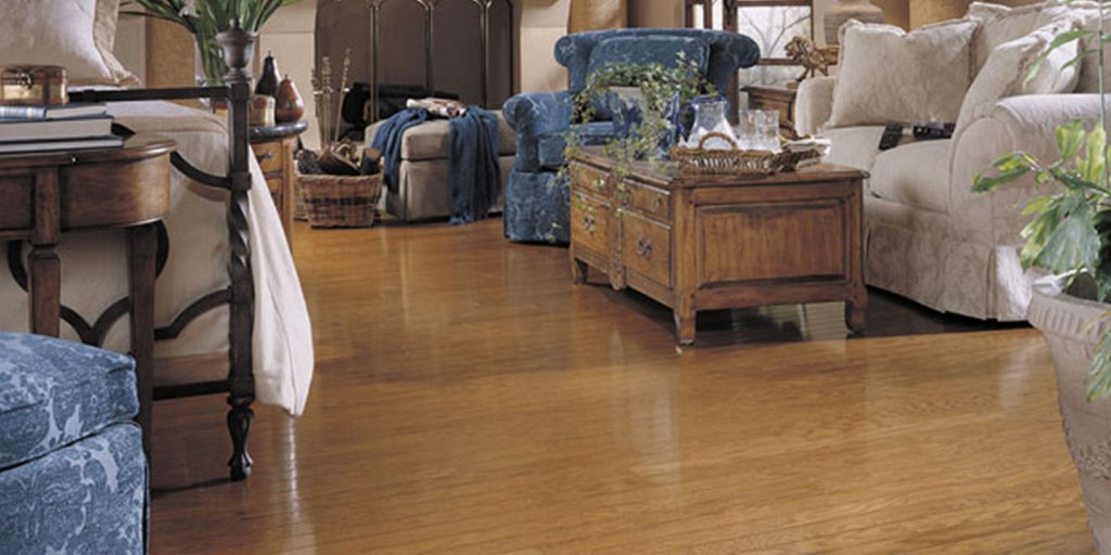 Start next season on a stylish note. From clean hardwood flooring styles to options with rugged textures, we have a wide variety of choices for every taste!   #StaatsburgNY