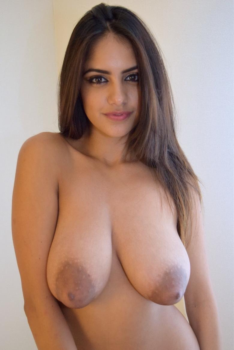 Persian topless