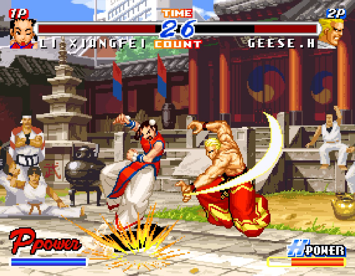 The Official Neo Geo Thread Page 556 Classic Gaming General Online Get Cheap 100 Amp Circuit Breakers Aliexpresscom Alibaba Dx8iupxvqaa0m83