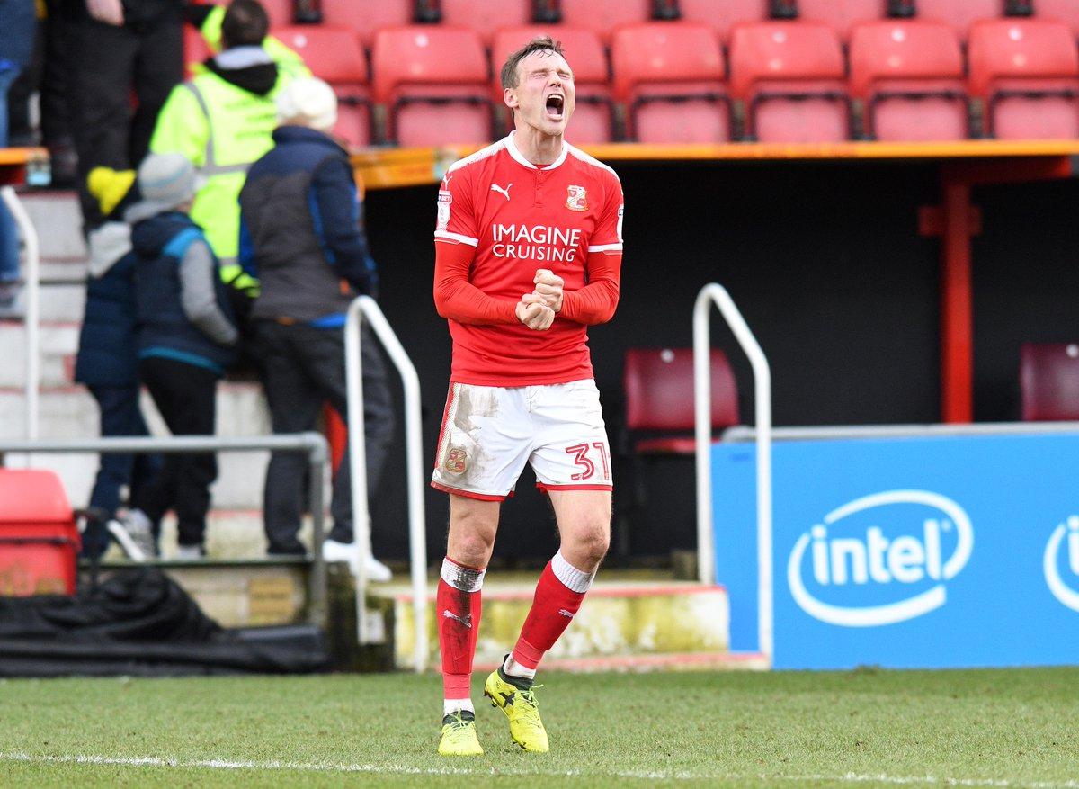 REACTION 🗣️ | @Official_MattT says that Town need to take their medicine and move on following todays defeat. ⤵️ 👉 goo.gl/KaEPUC #STFC