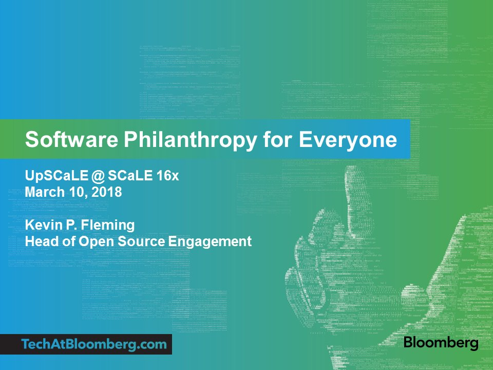 corporate philanthropy 2 essay Cloud software for corporate philanthropy, grants management, we care programs, employee giving and a social-media pr-engine for cause marketing.
