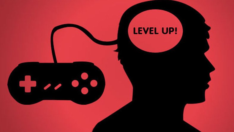 the effect of video games on A new study suggests a dose-response relationship among playing violent video games and aggressive and hostile behavior, with negative effects accumulating over time.