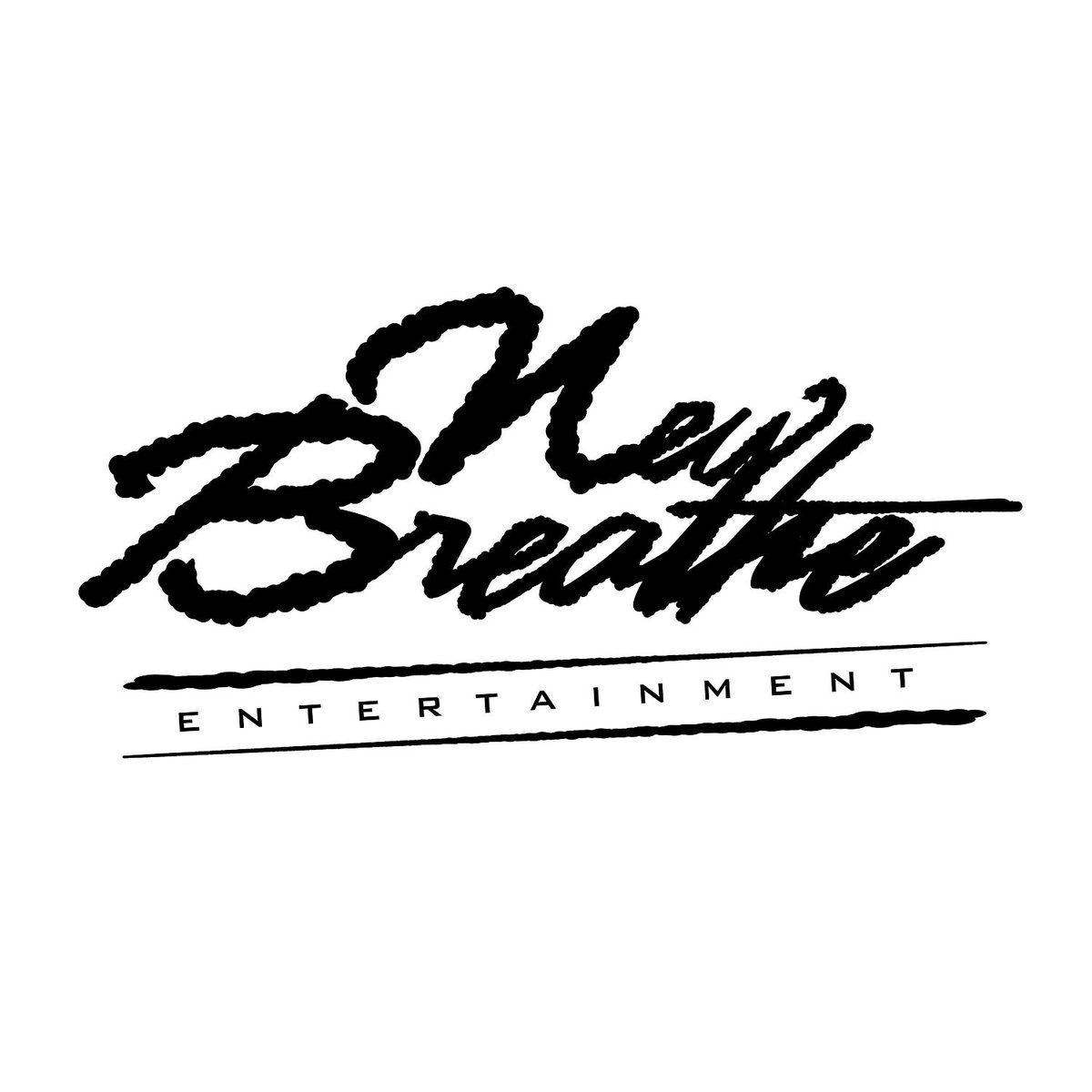 New breathe entertainment newbreatheent twitter i do this by myself so respect my blueprint newbreatheent ornothing selfmade doloboy teefyepicitter2wfeiuqjln malvernweather Images