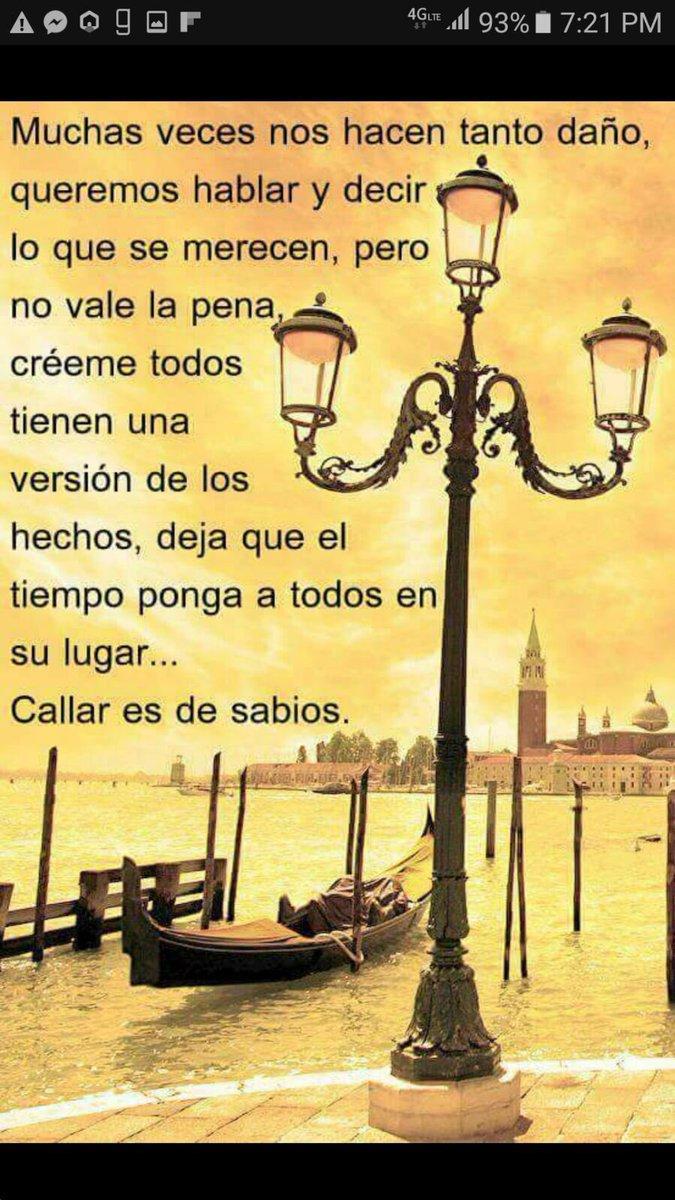 Luz Nereida Velez on Twitter: \