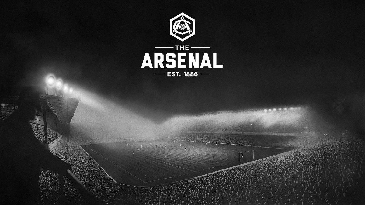 "Арсенал Twitter: We Love You Arsenal On Twitter: ""Если кому то надо. Обоев"