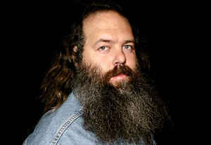 Happy Birthday to the one and only Rick Rubin!!!
